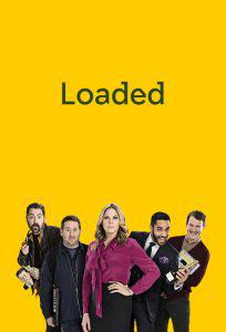 Loaded Saison 1