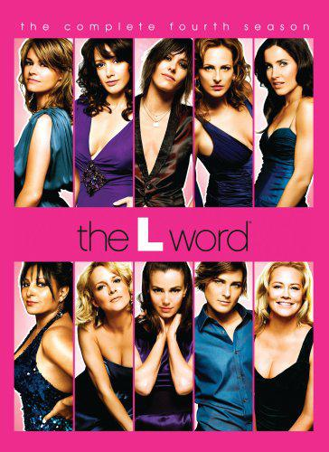 The L Word – Saison 4