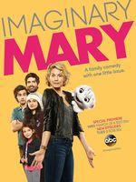 Imaginary Mary – Saison 1 (Vostfr)