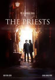 The Priests Vostfr