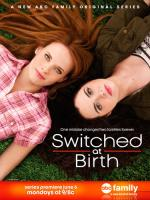 Switched At Birth – Saison 5 (VF)