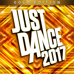 VA   JUST DANCE 2017  2017