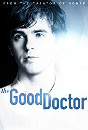The Good Doctor – Saison 1 (Vostfr)