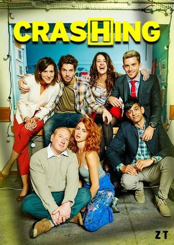 Crashing (UK) – Saison 1