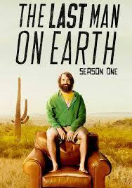 The Last Man on Earth Saison 1
