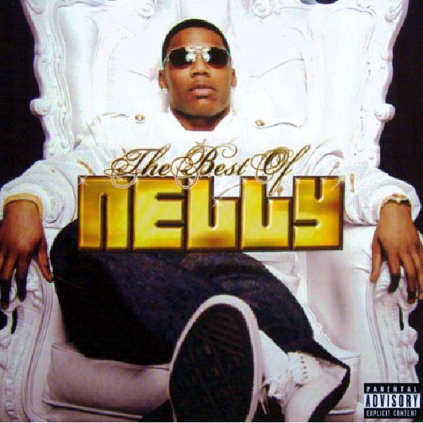 [MULTI] Nelly-The Best Of Nelly (2013)