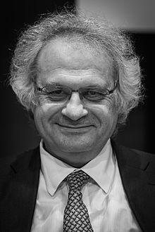 La collection Amin Maalouf - 8 romans