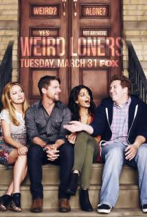Weird Loners – Saison 1