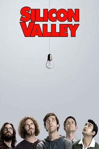 Silicon Valley – Saison 5 (Vostfr)