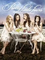 Pretty Little Liars – Saison 7 (VF)