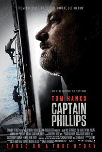 Capitaine Phillips (VOSTFR)