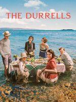 The Durrells – Saison 1