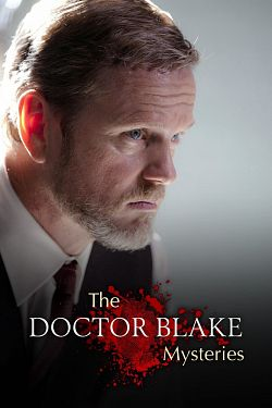 The Doctor Blake Mysteries – Saison 5 (Vostfr)