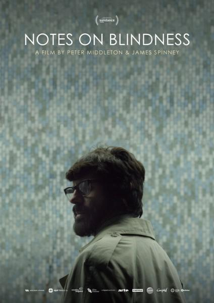 Notes on Blindness (Vostfr)