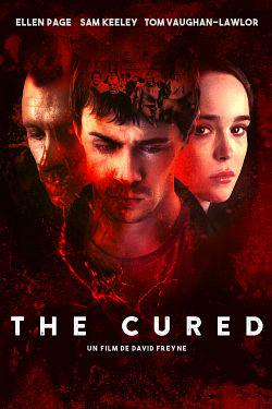 The Cured Vostfr