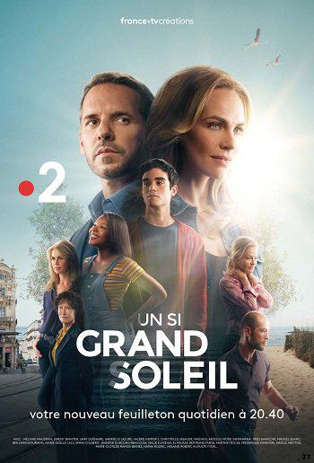 Telecharger Un Si Grand Soleil- Saison 1 [20/??] FRENCH | Qualité HDTV