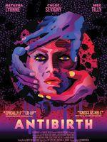 Antibirth (Vostfr)