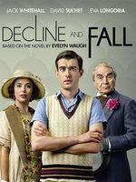 Decline And Fall Saison 1 Vostfr