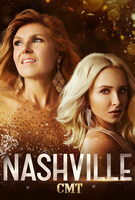 Nashville - Saison 5 [22/22] FRENCH | Qualité HD 720p