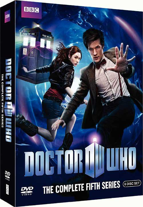 voir doctor who saison 5 vf en streaming page 5. Black Bedroom Furniture Sets. Home Design Ideas
