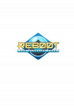 Reboot: The Guardian Code – saison 2