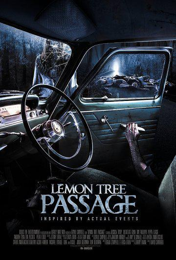 Lemon Tree Passage (Vostfr)