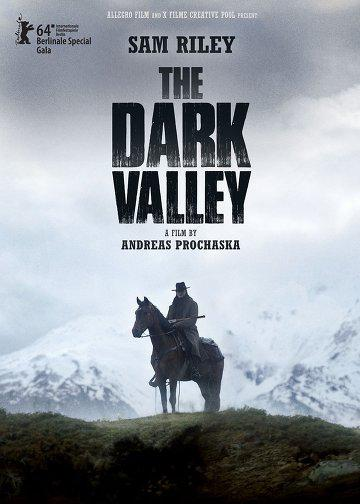 The Dark Valley (Vostfr)