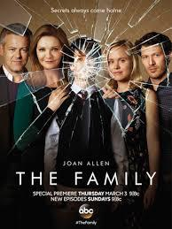 The Family – Saison 1 (Vostfr)