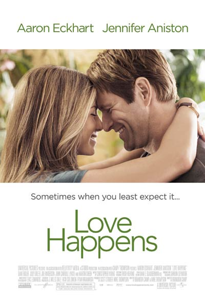 Love Happens (AC3) [FRENCH] [BDRIP] [MULTI]