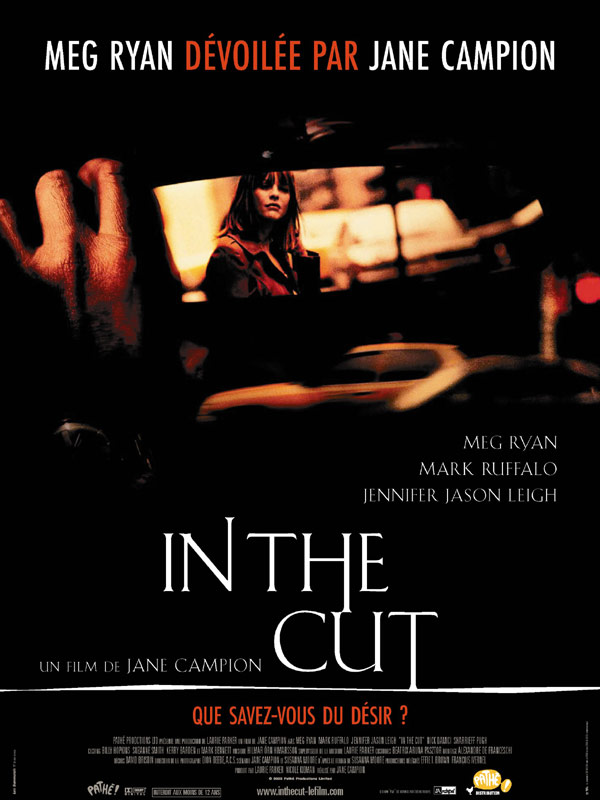 In the Cut [FRENCH] [Bluray 720p] [MULTI]