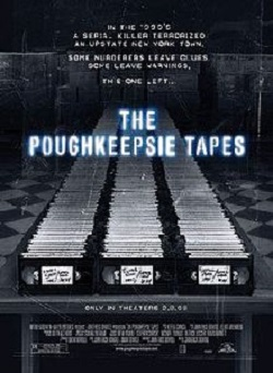 The Poughkeepsie Tapes (vostfr)