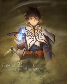Tales of Zestiria the X – Saison 2
