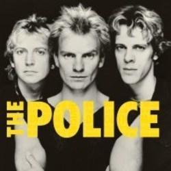 8638-the-police