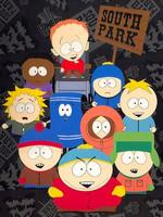 South Park – Saison 21 (VOSTFR)