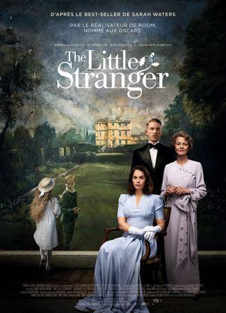 The Little Stranger Vostfr