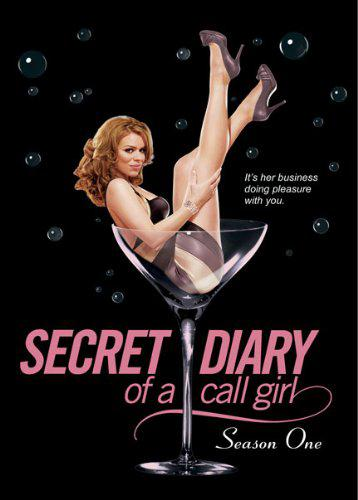 Secret Diary Of A Call Girl – Saison 1