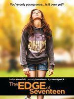 The Edge of Seventeen Vostfr