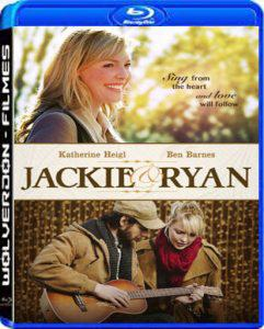 Jackie & Ryan FRENCH Blu-Ray 720p