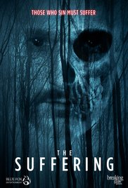 The Suffering (VOSTFR)