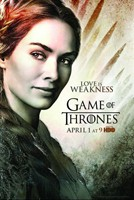 Game Of Thrones – Saison 2