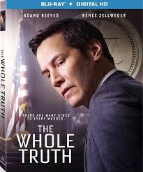 The Whole Truth (Vostfr)