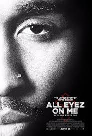 All Eyez On Me (Vostfr)