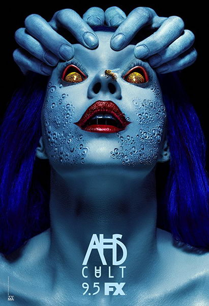 American Horror Story - Saison 7 [05/??] FRENCH | Qualité HD 720p