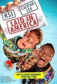 Laid in America (VOSTFR)