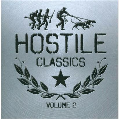 Hostile Classics Vol 2 [MULTI]