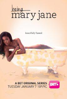 Being Mary Jane – Saison 1