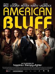 American Bluff (Vostfr)