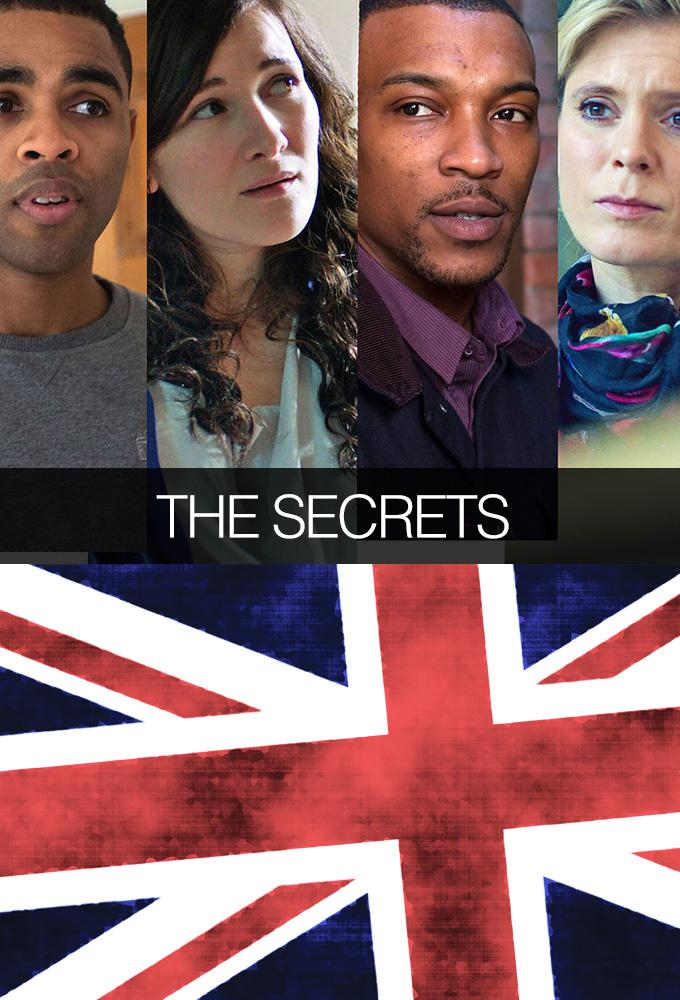 The Secrets - Saison 1 VOSTFR