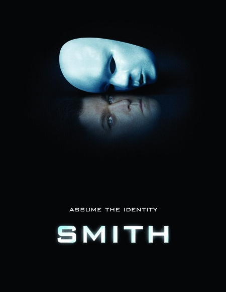 Dossier Smith – Saison 1