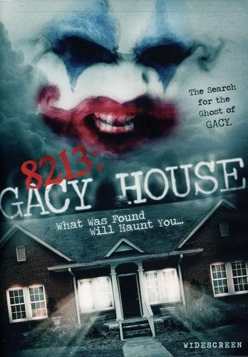 8213 : Gacy House (Vostfr)